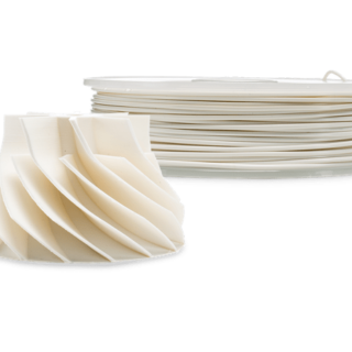 Ultimaker-ABS-White